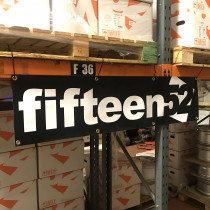 fifteen52 Workshop Banner